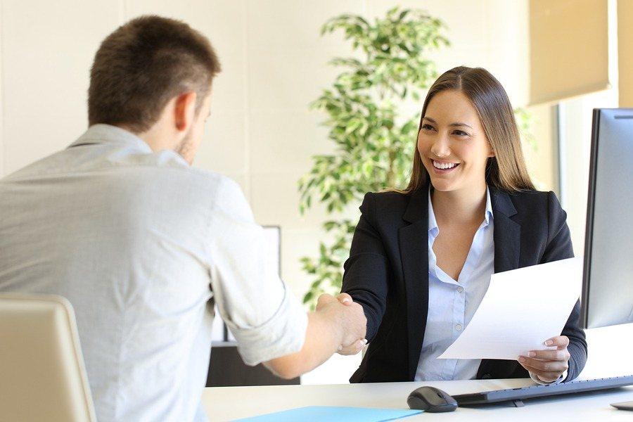 Best Practices in Sales