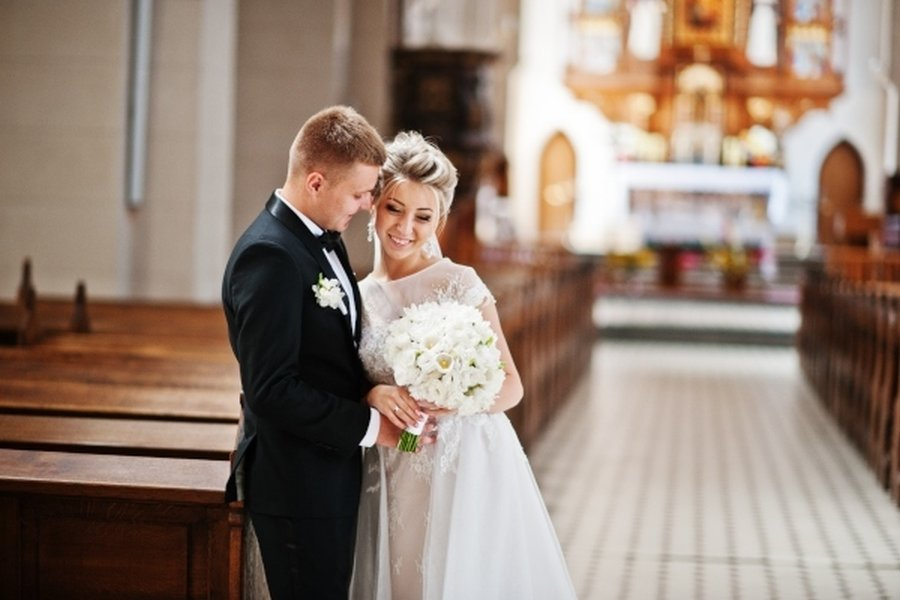 Wedding Quotes for Bride and Groom